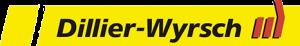 logo-dillierwyrsch