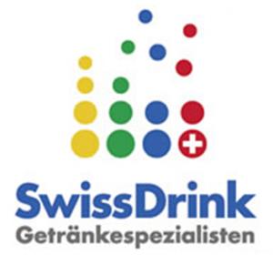GETRÄNKE SwissDrink Logo.jpg