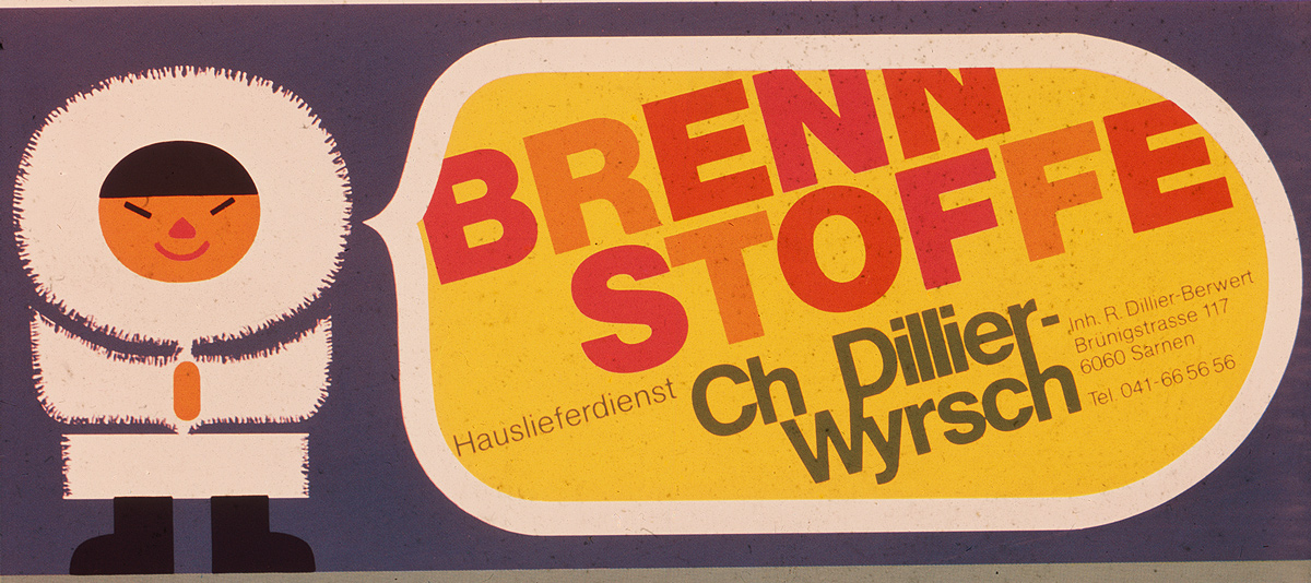 Historische-Werbung-004